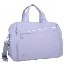 Дорожная сумка 40314-09