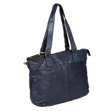 4203370 jeans Женская сумка Gianni Conti
