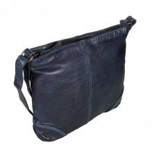 4203372 jeans Женская сумка Gianni Conti