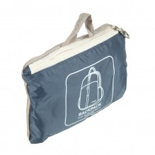 Складной рюкзак Verage VG5021 royal blue