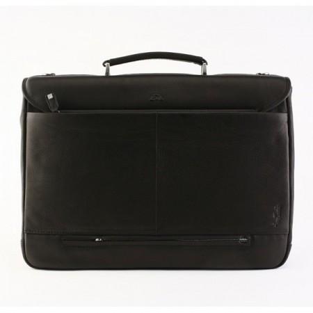 Портфель Tony Perotti 560017\1