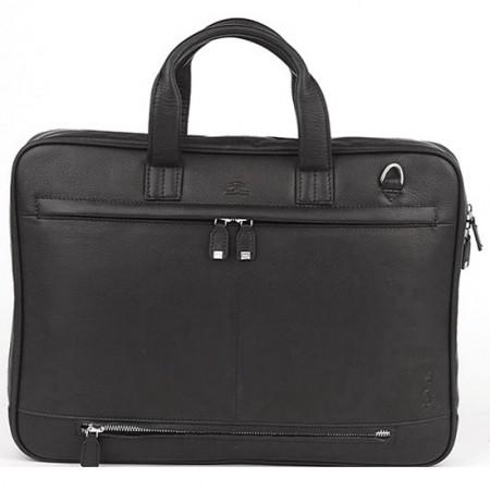Бизнес-сумка Tony Perotti 560110W-1