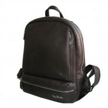 Рюкзак кожаный Tony Perotti 560122-1