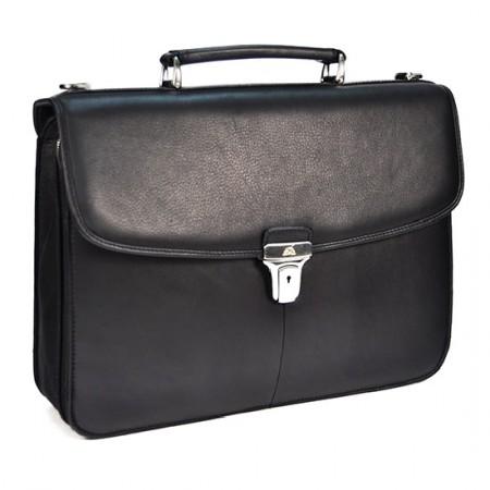 Портфель Tony Perotti 561117\1