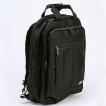 Рюкзак трансформер 60245-01 Athlete