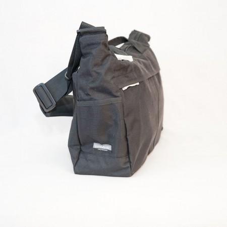 Дорожно-спортивная сумка 60252-01 Athlete