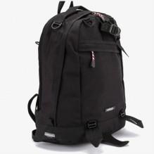Городской рюкзак Athlete 60257-01