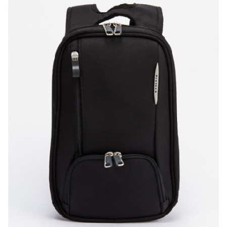 Рюкзак 63105-01 ProtecA