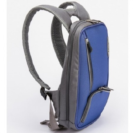 Рюкзак 63105-15 ProtecA