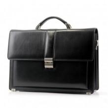 Портфель Eminsa 7005-01-01