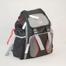 Спортивный рюкзак Athlete 70062-01