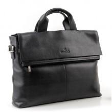 Бизнес сумка Eminsa 7096-12-1