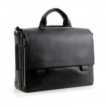 Портфель сумка Eminsa 7101-12-1