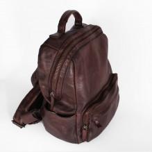 Рюкзак Stampa Brio (Стампа Брио) 7145 - 25176SW Brown