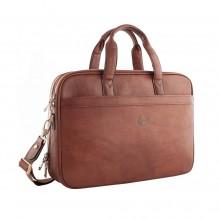 Бизнес сумка Tony Perotti 740022-3