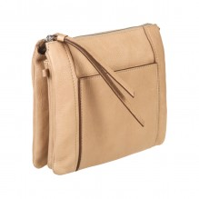 784206 rope Женская сумка Gianni Conti