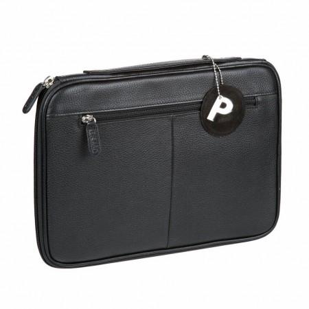 Папка-чехол для iPad Picard 8110 black