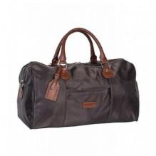 Дорожная сумка Vip Collection 8110 Brown