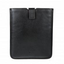 Чехол для iPad Picard 8111 black