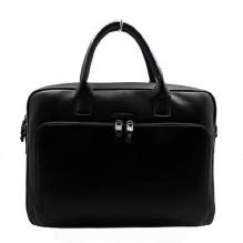 Бизнес сумка Giorgio Ferretti 8119 Q11 black GF