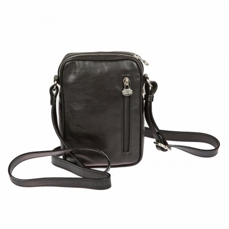 Планшет Gianni Conti 912221 black