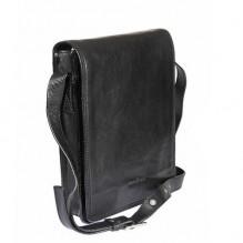 Планшет Gianni Conti 912233 black