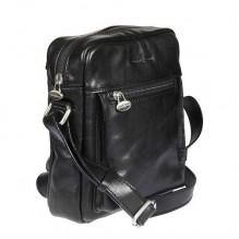Планшет Gianni Conti 912255 black