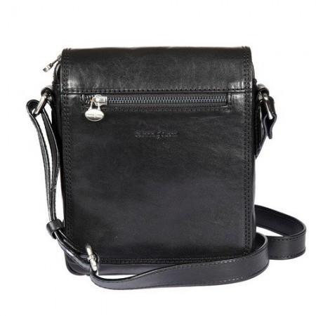 Планшет Gianni Conti 912343 black
