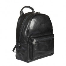 Рюкзак Gianni Conti 914309 black