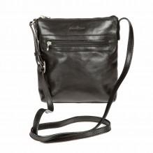 Планшет Gianni Conti 914371 black