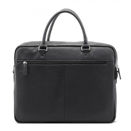 Бизнес сумка Bruno Perri L11756-1