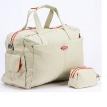 Дорожная сумка Progres 20045-09