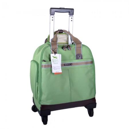 Ручная кладь сумка Progres 51117-04