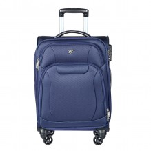 Чемодан Verage GM16033w19 navy