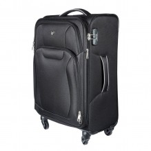 Чемодан Verage GM16033w 24 black
