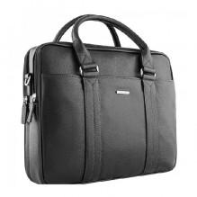 Бизнес сумка Bruno Perri L7848/1